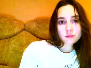 [22-01-21] varvara99 record public webcam