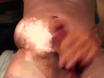 [08-06-21] goodguy01960 record private webcam