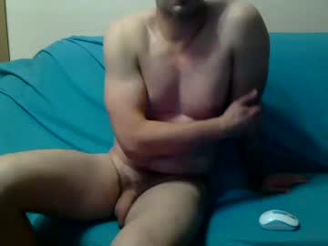 [21-10-20] markoss17 video with dildo from Chaturbate.com