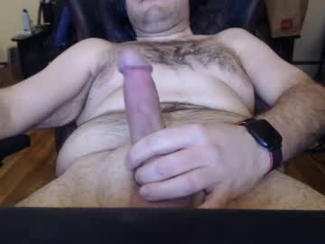 [11-01-20] miniappleman webcam show