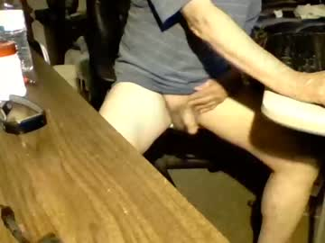 [29-02-20] stopyakin video with toys from Chaturbate