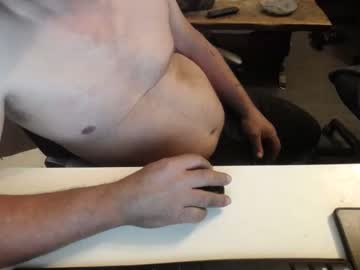 [03-12-20] tim1960 record webcam video from Chaturbate