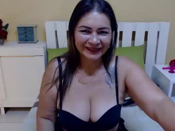 [06-07-20] helena_horny42 private from Chaturbate