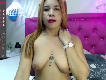 serena_daniels