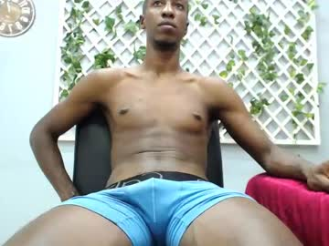 [14-03-20] stivenhotxxl chaturbate nude