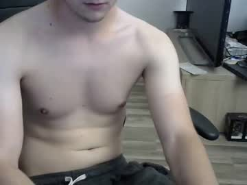[21-07-20] dirtywishes record public show from Chaturbate.com