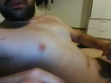[13-08-20] johnkahn98765 webcam show from Chaturbate.com