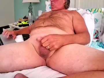 toyboy_4u2peg
