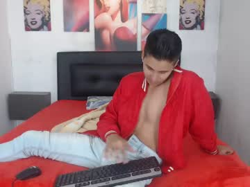 yetleman_hot