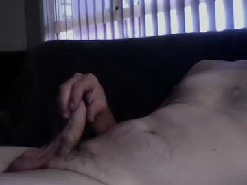 [17-01-20] goodtimesnathan chaturbate show with toys