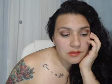 [10-08-20] isabellaaa_ blowjob video from Chaturbate.com