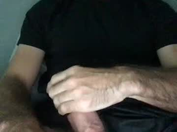 [10-08-20] new2texas record show with toys from Chaturbate