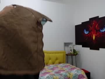 [03-12-20] leoandsamanta chaturbate blowjob show
