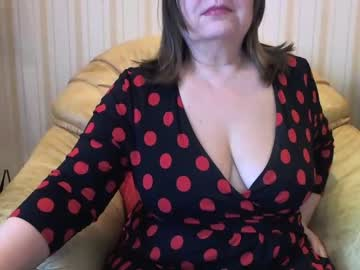 [14-12-20] mature_cat record show with toys from Chaturbate.com