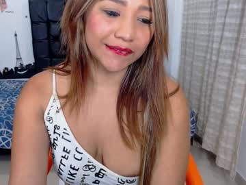 [16-04-19] vekywhatson162 public webcam video