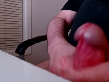[08-06-21] diki3333333333 cam video from Chaturbate.com