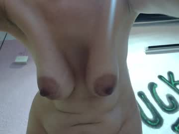[26-10-20] vickymilf_ record video with toys from Chaturbate