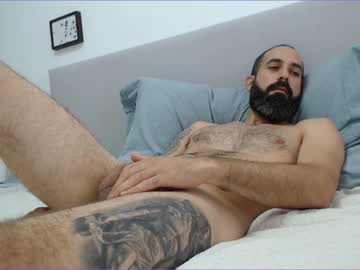[02-07-20] cartie chaturbate show with toys