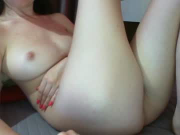 [23-06-21] giselelove record private webcam from Chaturbate