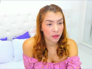 [28-06-21] sara_montiel_ record webcam video from Chaturbate.com