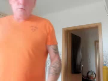 [24-07-20] thedarksideoflive private from Chaturbate
