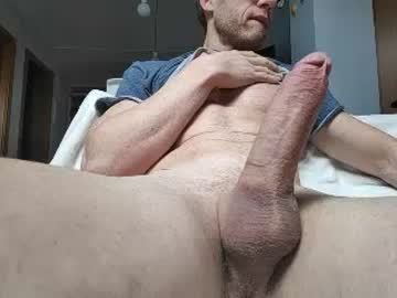 [14-11-20] hung_spanish4u show with toys from Chaturbate.com
