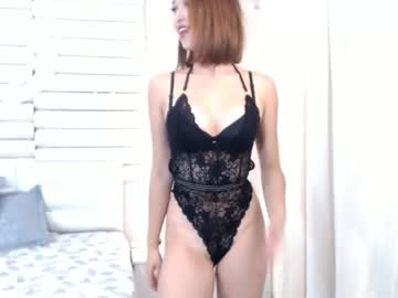 [26-08-20] placebo_effect1 record cam video from Chaturbate.com