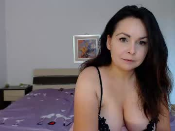 [25-07-20] xxxgreatshow record video from Chaturbate.com