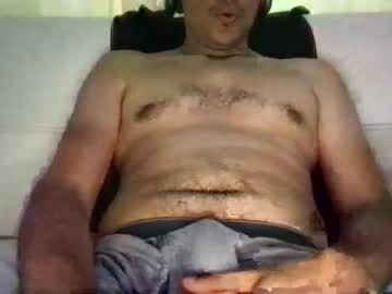 [22-10-21] alex_ruiz_ chaturbate webcam record