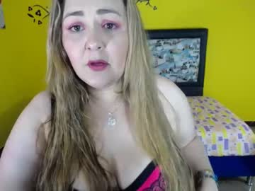[26-01-21] big_beautiful_woman1 record blowjob video