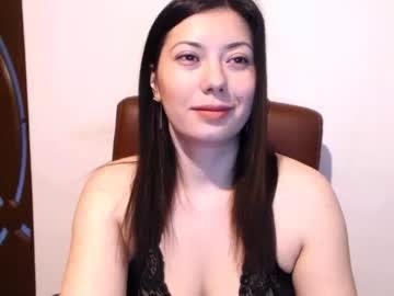 [27-01-20] curvy_sophia record public webcam video from Chaturbate.com