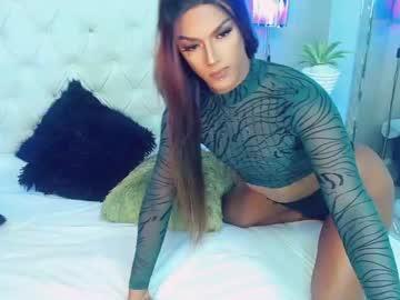 [01-07-21] maga_bernosky record cam video