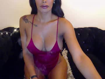 [04-01-20] nasty_girlxxx record public show video from Chaturbate.com