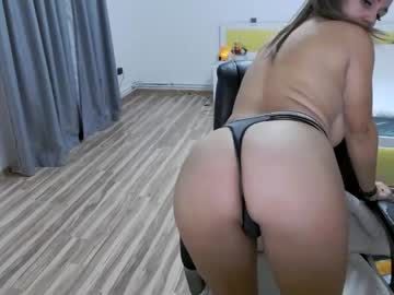 [15-02-21] natashaboobs private sex video from Chaturbate