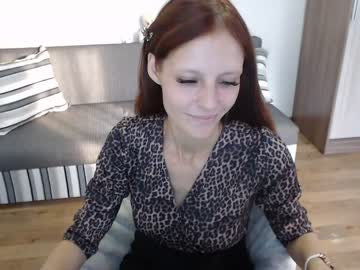 [13-07-20] always_say_always record public webcam video from Chaturbate