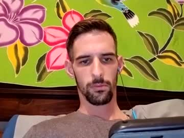 [29-02-20] gizzlemcclizzle chaturbate public webcam video