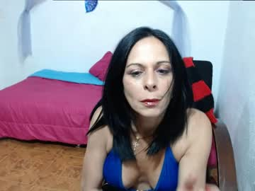 [14-07-20] valentina_sw video with dildo from Chaturbate.com