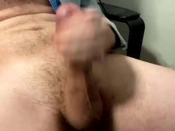 [13-07-21] cptdarling video