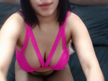 [30-05-20] naomycambel_ show with cum from Chaturbate.com