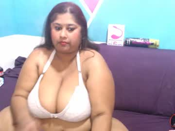 [02-11-20] indiancandy100 video with toys from Chaturbate.com