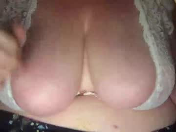 [03-06-20] sbbwkitty private from Chaturbate