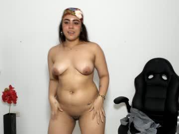 tania_camila18