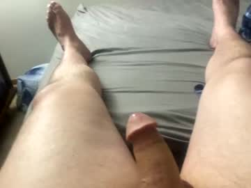 [19-01-21] howmuchitgrows show with toys from Chaturbate.com