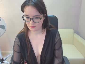 [28-01-21] tina_bb chaturbate record