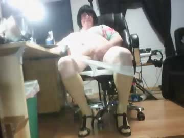 [25-10-20] tubby43 private webcam from Chaturbate.com