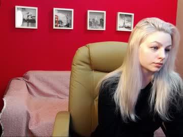 [25-01-20] cassy_rose record webcam show