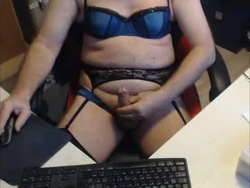 [28-02-20] nellgwynne chaturbate private sex video