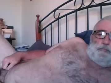 [01-10-21] sorehands public webcam from Chaturbate