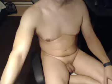 [10-08-20] cabcam private show video from Chaturbate
