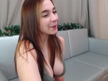 [04-02-21] damn_mary record private sex show